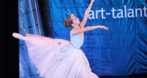 dance-kontinent-2014